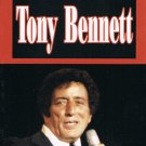 A Special Evening With Tony Bennett Video Music Concert