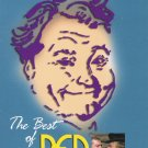 The Best Of Red Skelton Video No. 7