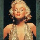 A&E Biography Marilyn Monroe Video VHS