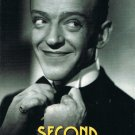 Second Chorus Video Fred Astaire Paulette Goddard Burgess Meredith Movie