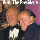 Bob Hope's Laughing With The Presidents Video