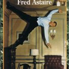 Royal Wedding Fred Astaire Video Movie