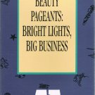 Beauty Pageants Bright Lights Big Business A&E Video
