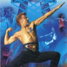 Michael Flatley Lord Of The Dance Video VHS