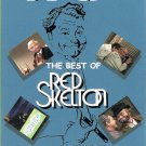 The Best Of Red Skelton Video No. 1