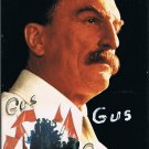 Robert Duvall Stalin March 1993 Screening Video