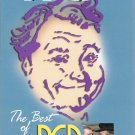 The Best Of Red Skelton Video No. 9
