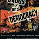 Sex Drugs And Democracy Video