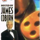 Craps The Winning Strategies Series Hosted By James Coburn Video