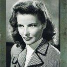 A&E Biography Katharine Hepburn Video