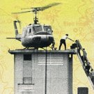 The Fall Of Saigon Video Discovery Channel