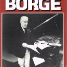 The Lost Episodes Of Victor Borge Collectors Edition Video Volume One