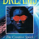 The Power Of Dreams Video The Creative Spark