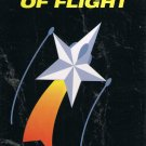 The Challenge Of Flight Video U.S. Fighter Squadrons Vertical Flight