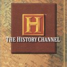 The History Channel Video Modern Marvels The Great Bridge 8 Miles Of Steel