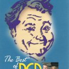 The Best Of Red Skelton Video No. 6