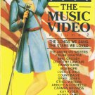 WWII The Music Video The Songs We Sang The Stars We Loved Volume Two World War 2 VHS
