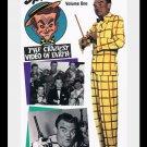 The Best Of Spike Jones Video Volume One