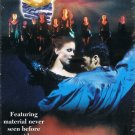 Riverdance Live From New York City Video VHS