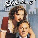 Andy Hardy Meets Debutante Video Mickey Rooney Judy Garland Movie