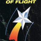 The Challenge Of Flight Video U.S. Fighter Squadrons Whispers Of Death