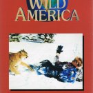 Marty Stouffer's Wild America Dangerous Encounters Video