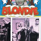 Blondie Brings Up Baby Video The Bumsteads Comedy