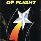 The Challenge Of Flight Video U.S. Fighter Squadrons Final Approach