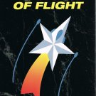 The Challenge Of Flight Video U.S. Fighter Squadrons Canopies Up