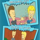 The Best Of Beavis And Butt Head Video Innocence Lost 17 Episodes
