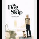 My Dog Skip Movie Kevin Bacon Frankie Muniz Diane Lane Luke Wilson Video