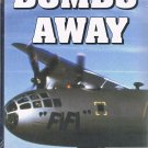 Bombs Away D-Day And Japan History Of Air Combat Video