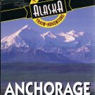 Anchorage To Fairbanks The Great Alaska Train Adventure Video