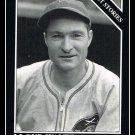1992 Lloyd Waner  #429 The Sporting News Conlon Collection Baseball Trading Card