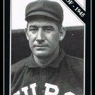 1992 Roger Bresnahan #459 The Sporting News Conlon Collection Baseball Trading Card