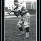 1992 Jack Graney #481 The Sporting News Conlon Collection Baseball Trading Card