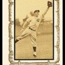 1980 Billy Herman #23 Cramer Sports Promotions Baseball Trading Card