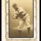 1981 Joe Tinker #42 Cramer Sports Promotions Baseball Trading Card