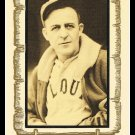 1982 Jim Bottomley #64 Cramer Sports Promotions Baseball Trading Card
