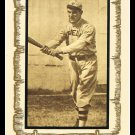 1982 Nap Lajoie #74 Cramer Sports Promotions Baseball Trading Card