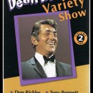 The Best Of The Dean Martin Variety Show Volume Two Video