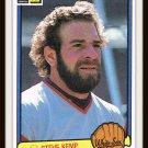 1983 Steve Kemp #269 Donruss Baseball Trading Card