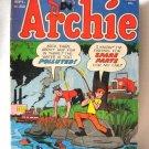 Vintage Archie No. 212 Comic Book 1971 September