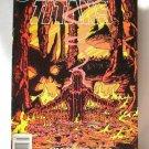 The New Teen Titans #40 DC Comic Book 1984