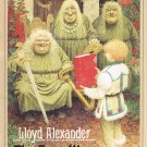 Lloyd Alexander The Foundling And Other Tales Of Prydain Softcover Book Ages 10 & Up