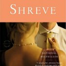 A Change In Altitude By Anita Shreve Softcover Book