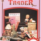 Flea Market Trader Price Guide By Sharon & Bob Huxford Softcover Book