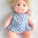 Ty Beanie Kid Angel The Girl Retired Discontinued