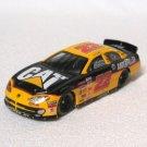 Nascar #22 Ward Burton 2000 Dodge 1/64 Diecast Toy Car Racing Champions