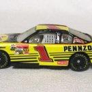 Steve Park #1 Nascar Diecast Toy Car Pennzoil 2002 Action